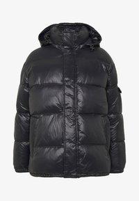 CELIO - PUFLAKE - Winter jacket - black - 5
