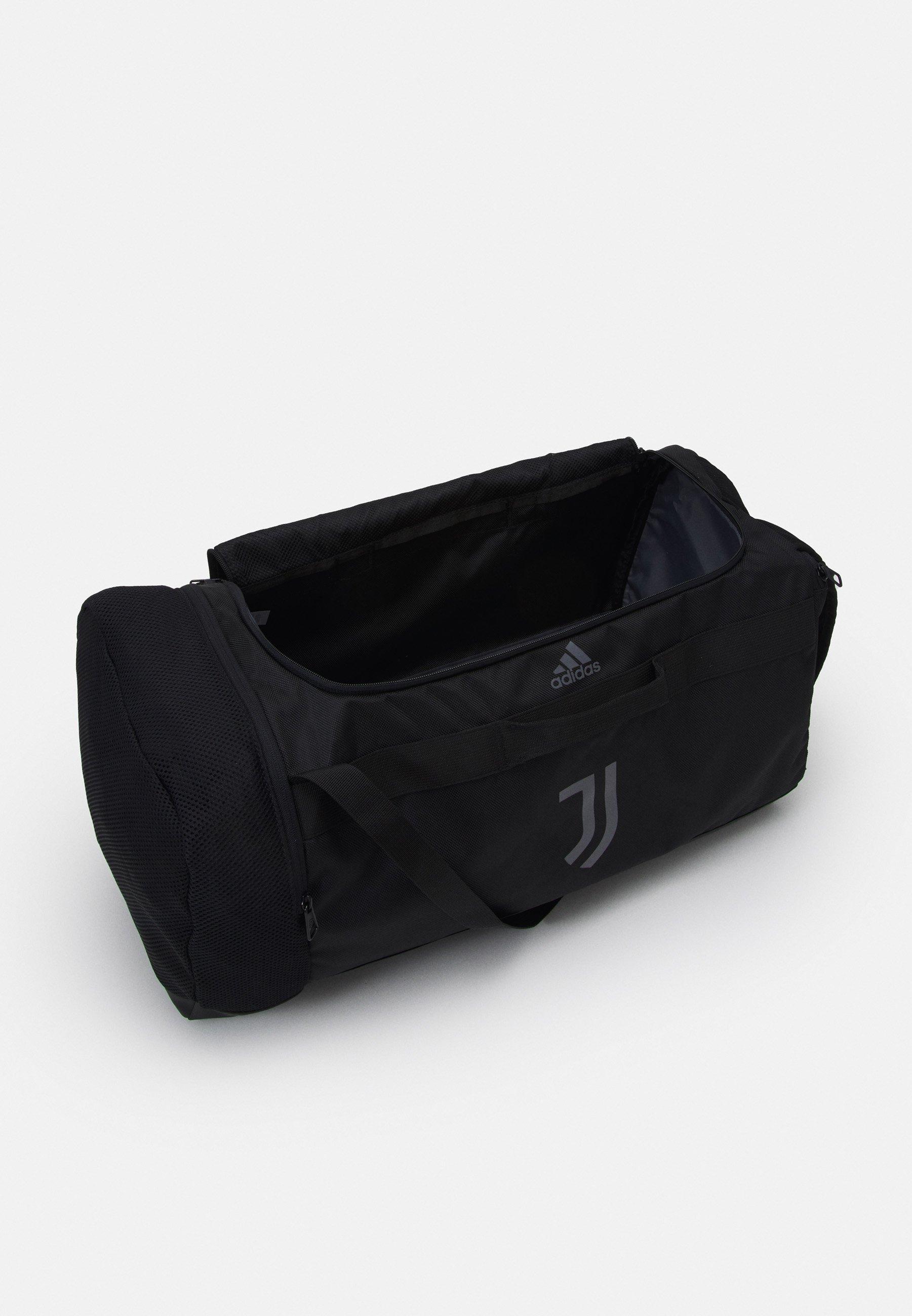 Women JUVENTUS TURIN DU M UNISEX - Sports bag