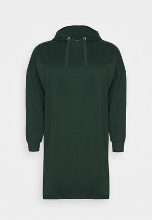 Hverdagskjoler -  dark green