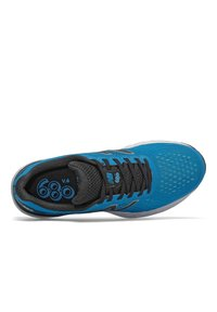 New Balance - 680 V6 - Scarpe running neutre - blue