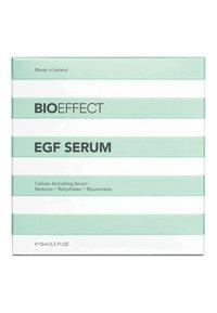 BIOEFFECT - EGF SERUM 15ML - Serum - neutral - 2