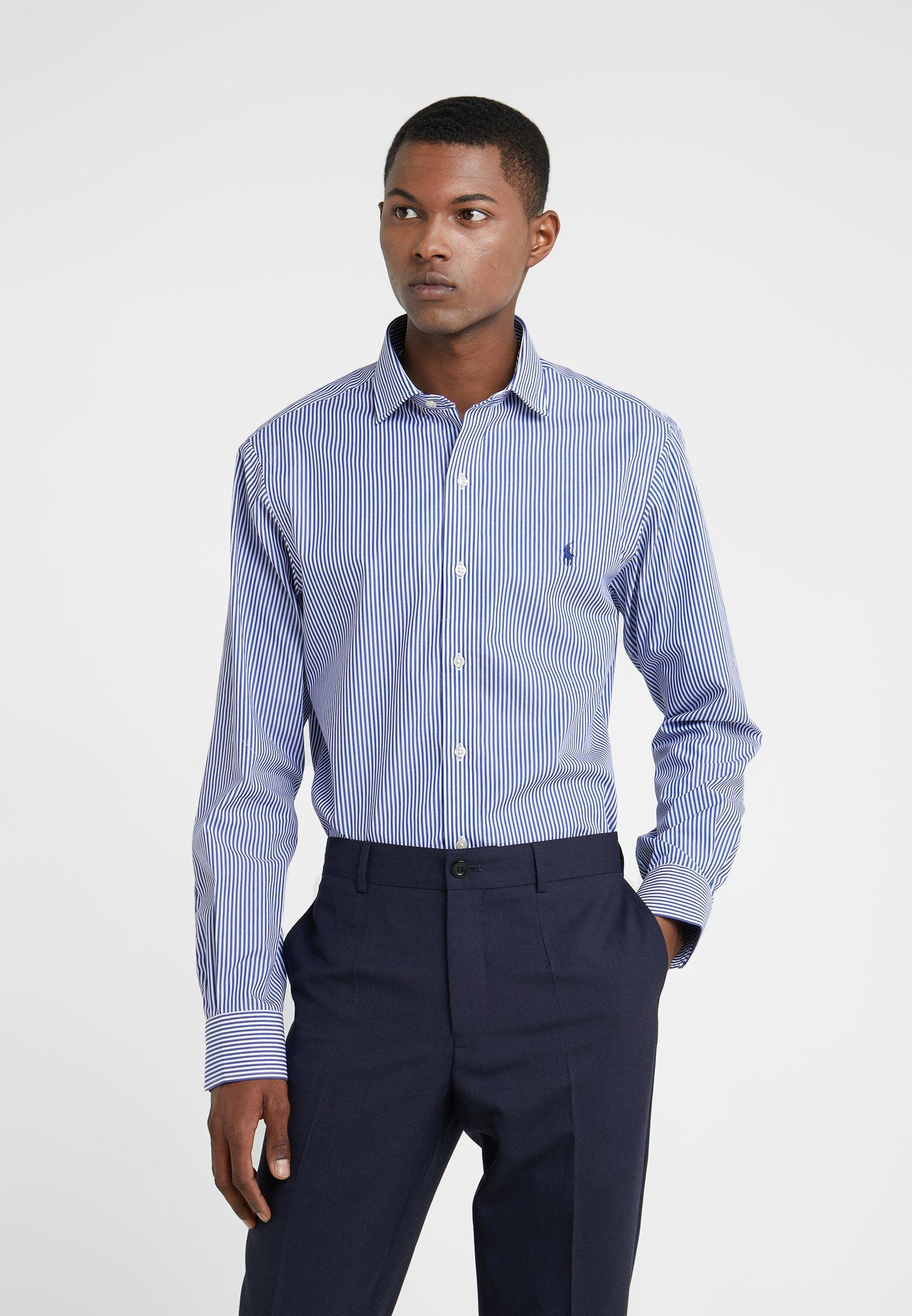 Men EASYCARE ICONS - Formal shirt