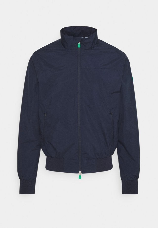 JOSEPH - Summer jacket - navy