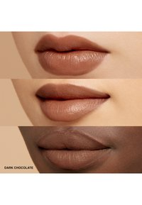 Bobbi Brown - CRUSHED LIP COLOR - Rouge à lèvres - 37 dark chocolate - 1