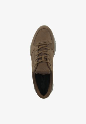 Sneakers - cocoa brown (835304-01482)