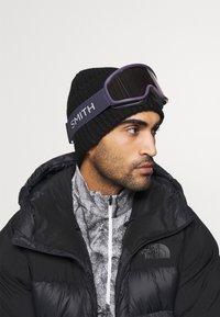 Smith Optics - VOUGE UNISEX - Masque de ski - ignitor mirror - 0