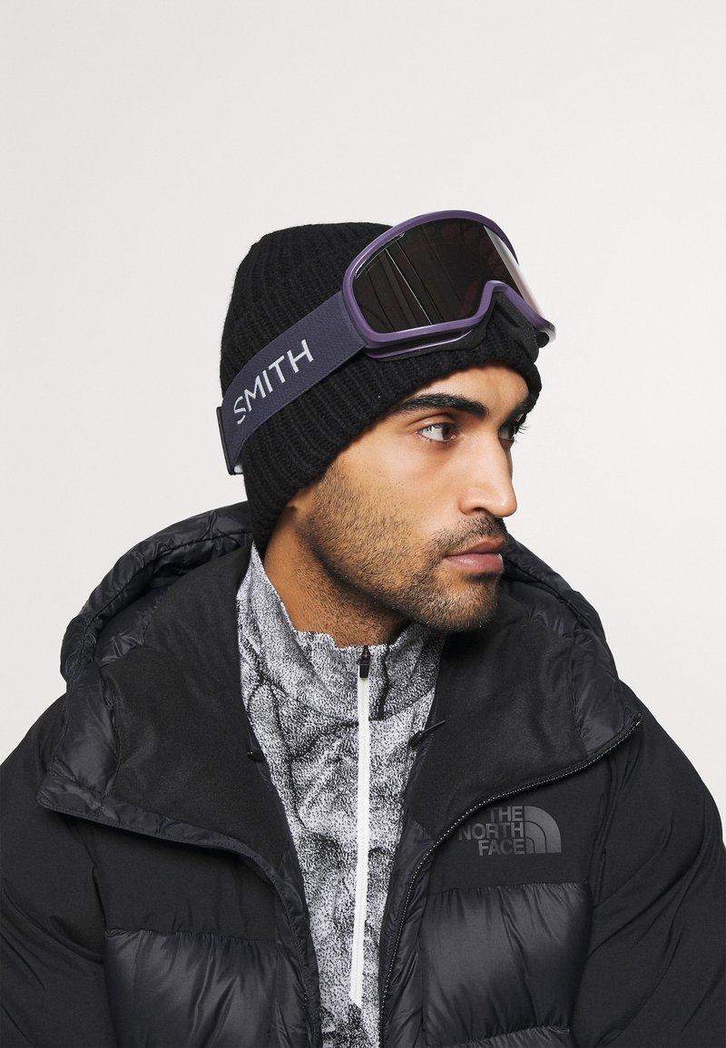 Smith Optics - VOUGE UNISEX - Masque de ski - ignitor mirror