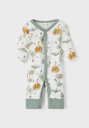 Pyjama - snow white