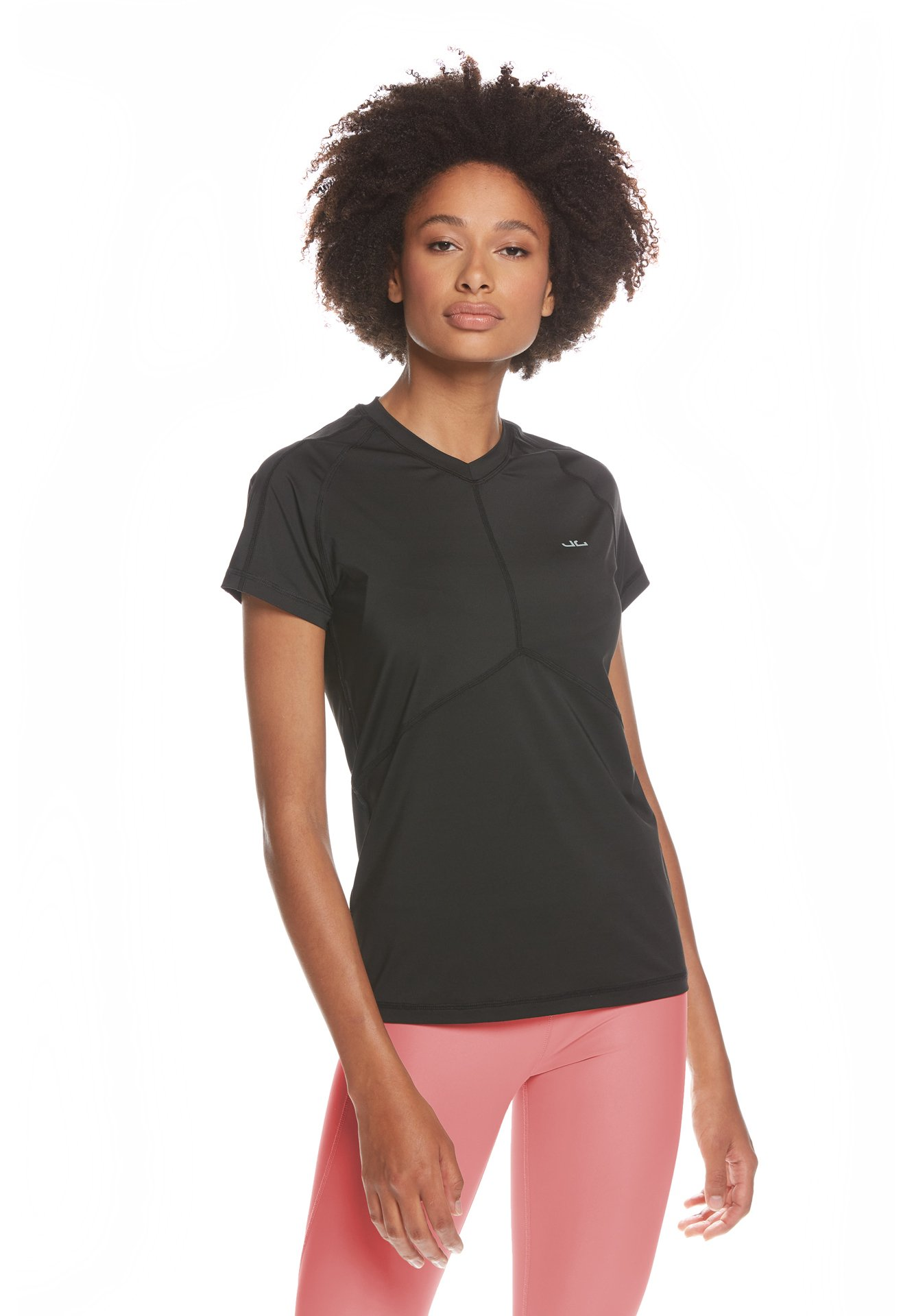 Femme SARA - T-shirt de sport