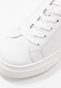 Marc Cain - Trainers - white - 2