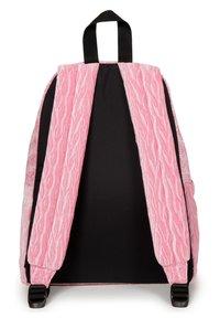 Eastpak - Reppu - velvet pink - 3