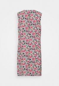 M Missoni - ABITO - Day dress - multicoloured - 7