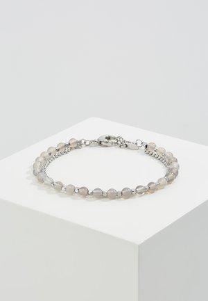FASHION - Bracelet - silver-coloured