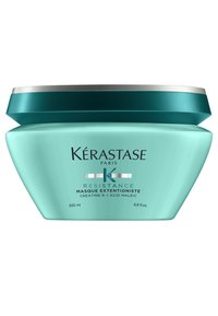 Kérastase - XMAS COFFRET RÉSISTANCE EXTENTIONISTE - Hair set - - - 3