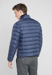 Colmar Originals - MENS JACKETS - Chaqueta de plumas - navy blue - 3