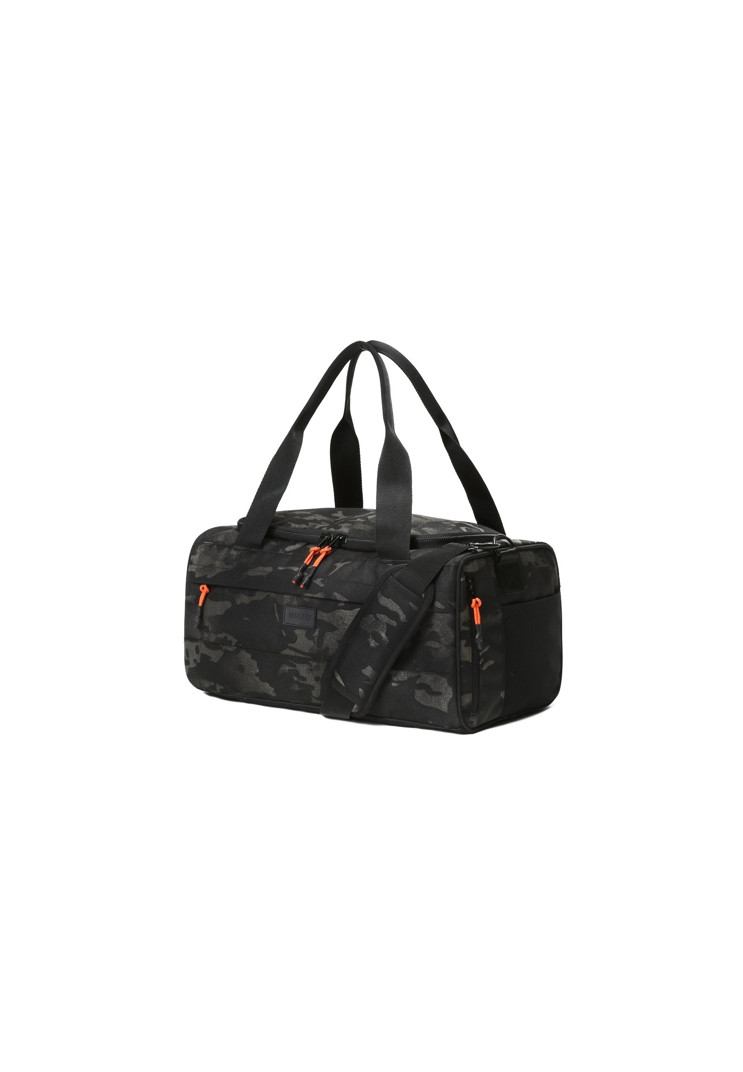 Homme Sac pour chaussures