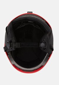 Smith Optics - HOLT UNISEX - Helmet - matte lava - 3