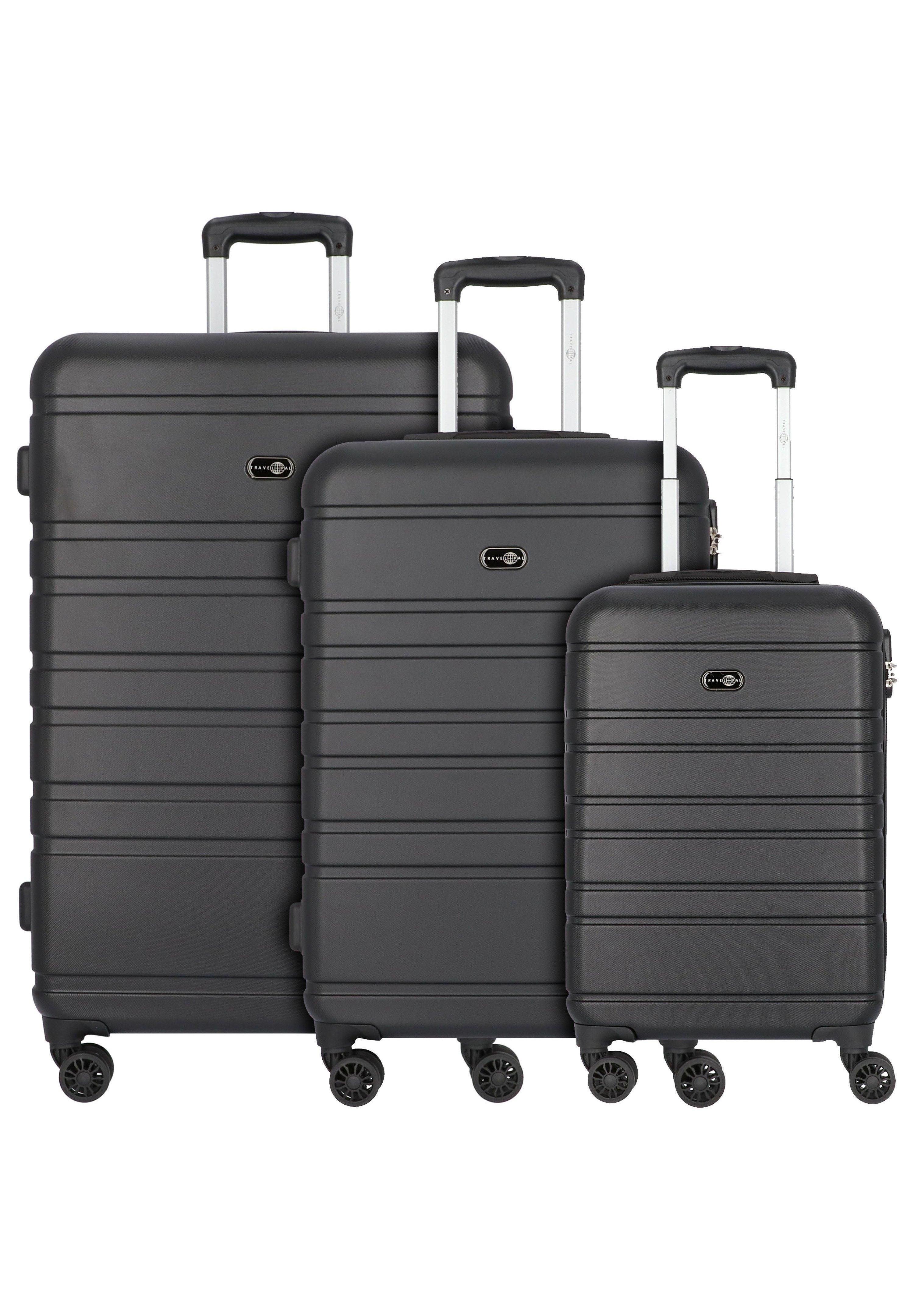 Femme Set de valises
