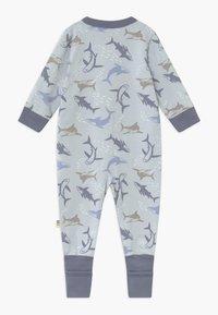 Joha - Pyjama - blue - 1