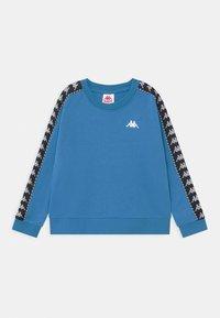 Kappa - ILARY UNISEX - Sweater - campanula - 0