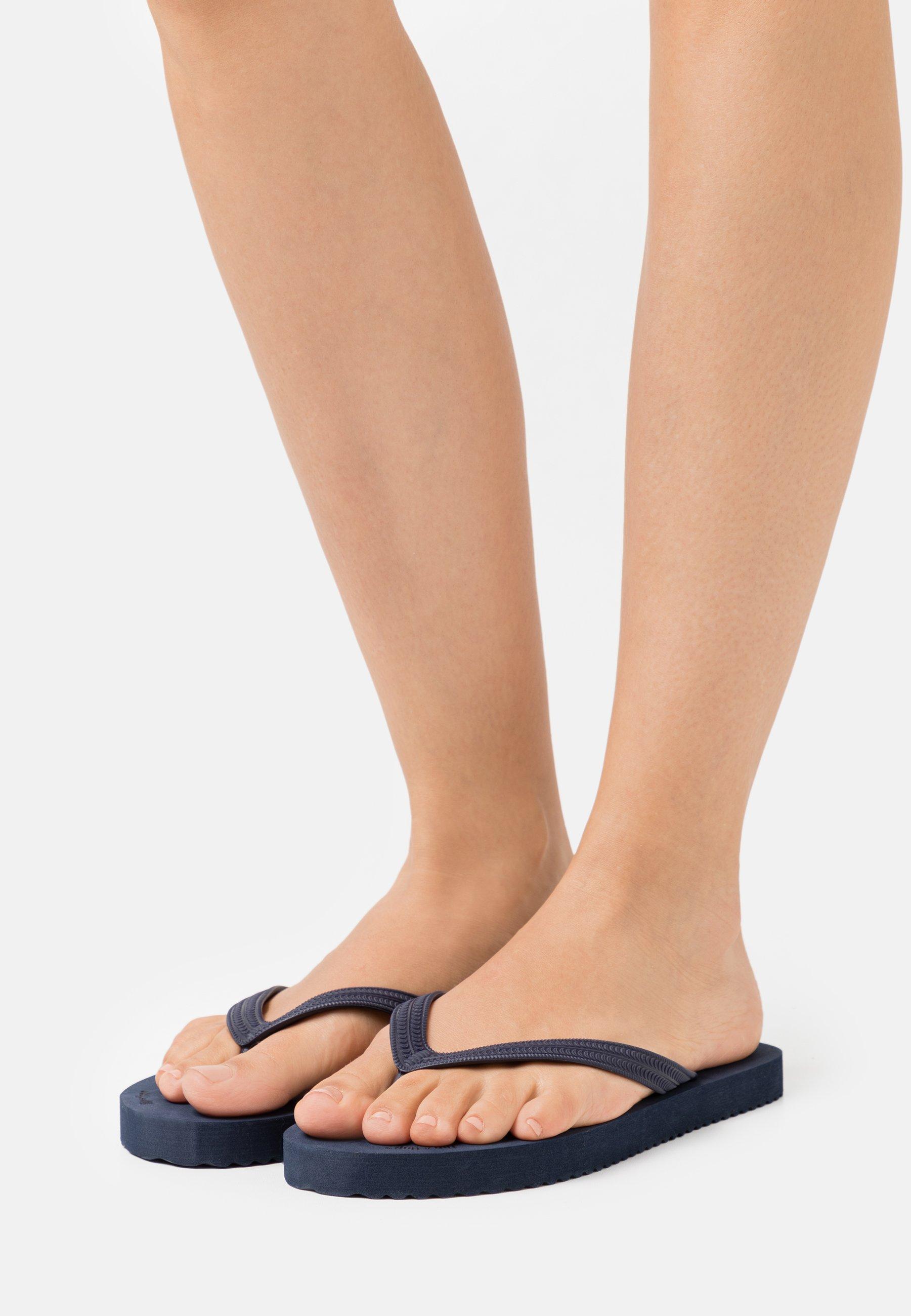 Women ORIGINALS ECO - Pool shoes