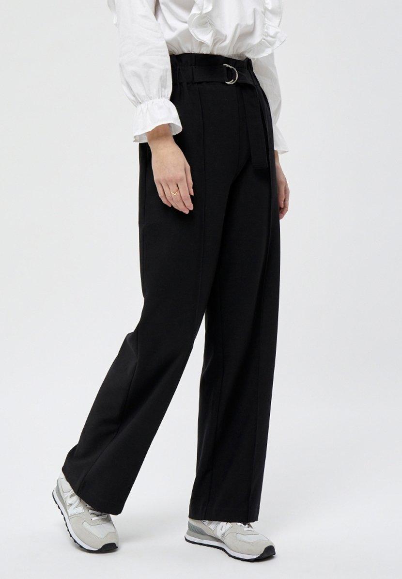 Donna ELODY  - Pantaloni