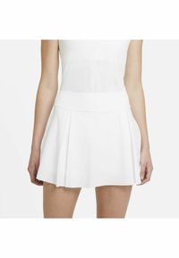 Nike Golf - Sports skirt - white/white - 2