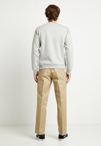 Dickies - NEW JERSEY - Sweatshirt - grey melange - 3