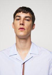 Paul Smith - Shirt - light blue - 5