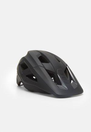 MAINFRAME HELMET UNISEX - Helm - black