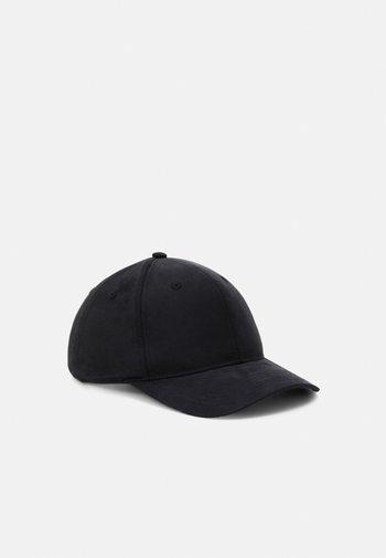 LAURENT BASEBALL  - Cap - black