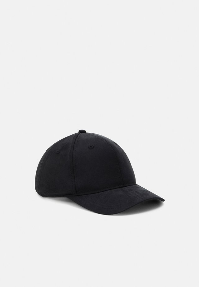 LAURENT BASEBALL  - Cap - black