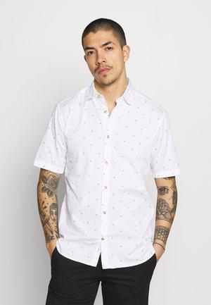 ONSTROY LIFE DITSY  - Shirt - star white