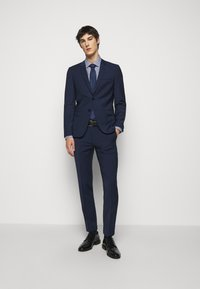 HUGO - ARTI - Suit jacket - open blue - 1