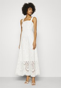 IVY & OAK BRIDAL - GIRASOLE - Occasion wear - snow white - 0