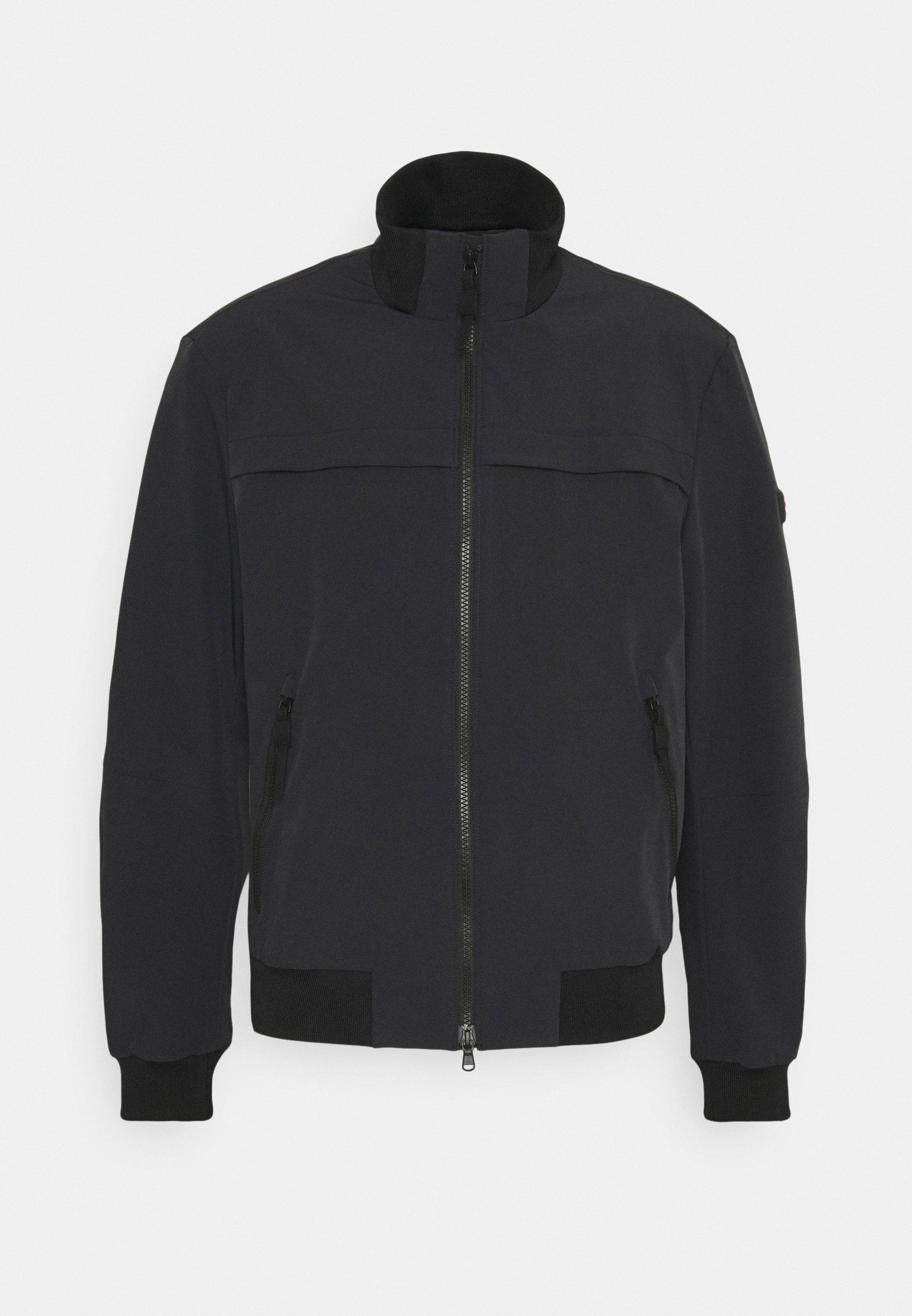 Men POTOSI - Bomber Jacket