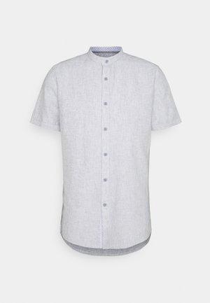 ROGERS - Košile - light grey