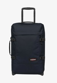 Eastpak - TRANVERZ S CORE COLORS - Trolley - dark blue - 1