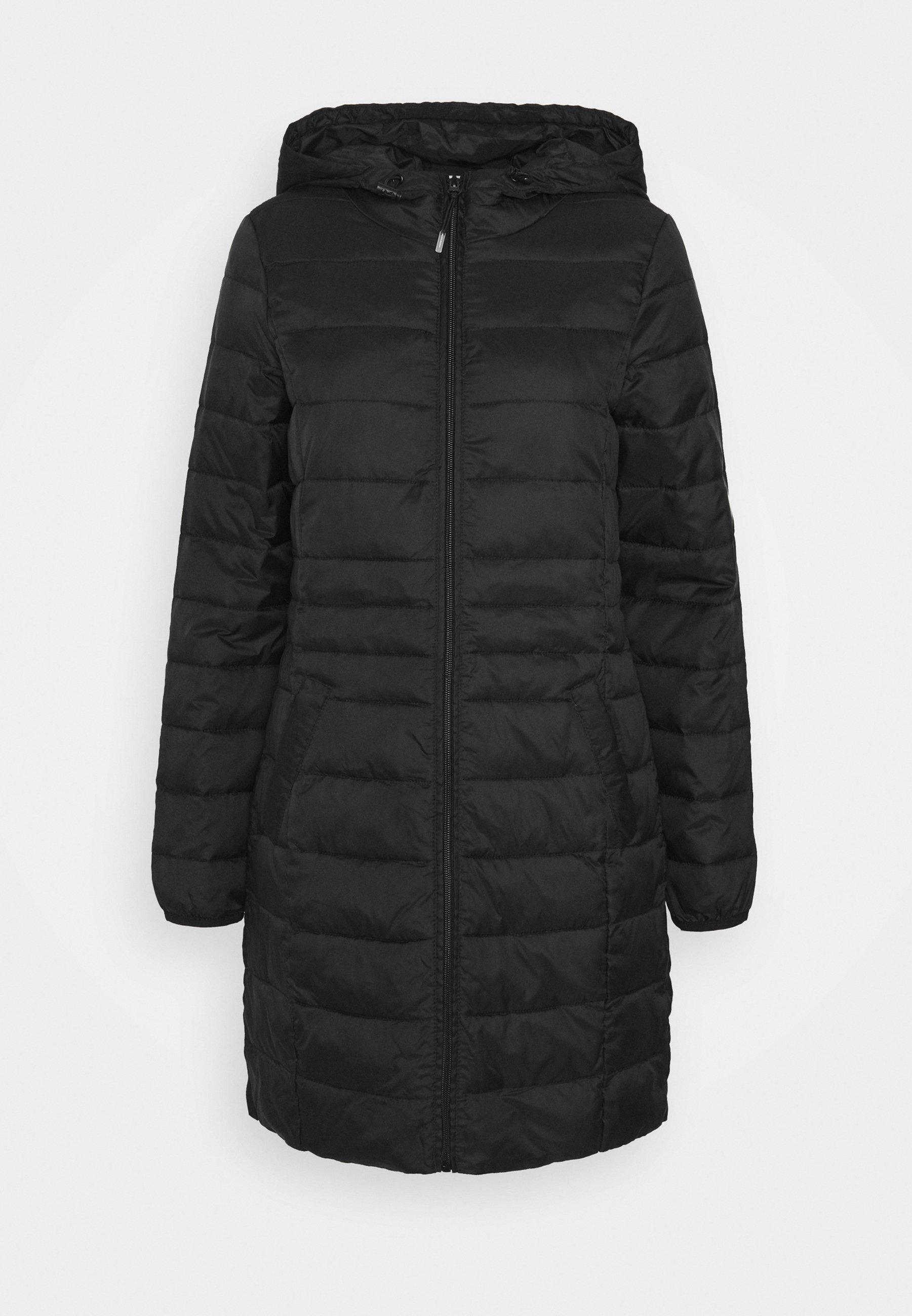 Parkas | Dame | Kjøp ny vinterjakke på nett hos Zalando