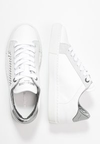 Zadig & Voltaire - Trainers - blanc - 3