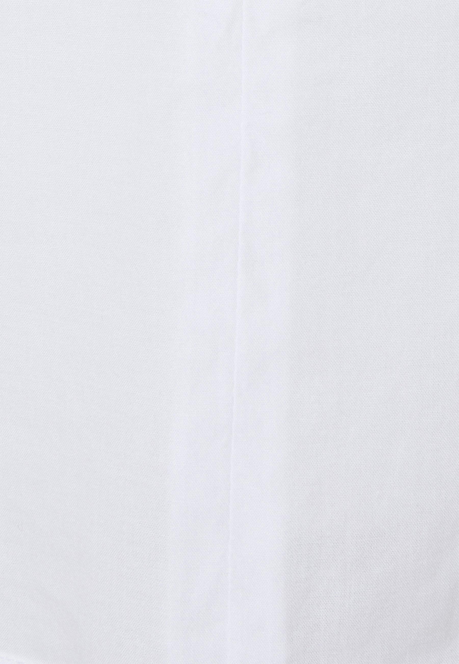 Femme MOUSSOLA SHIRT - Blouse