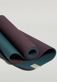 Yogasearcher - Fitness / Yoga - berry - 1
