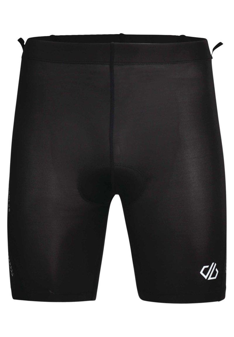 Dare 2B - Short - black