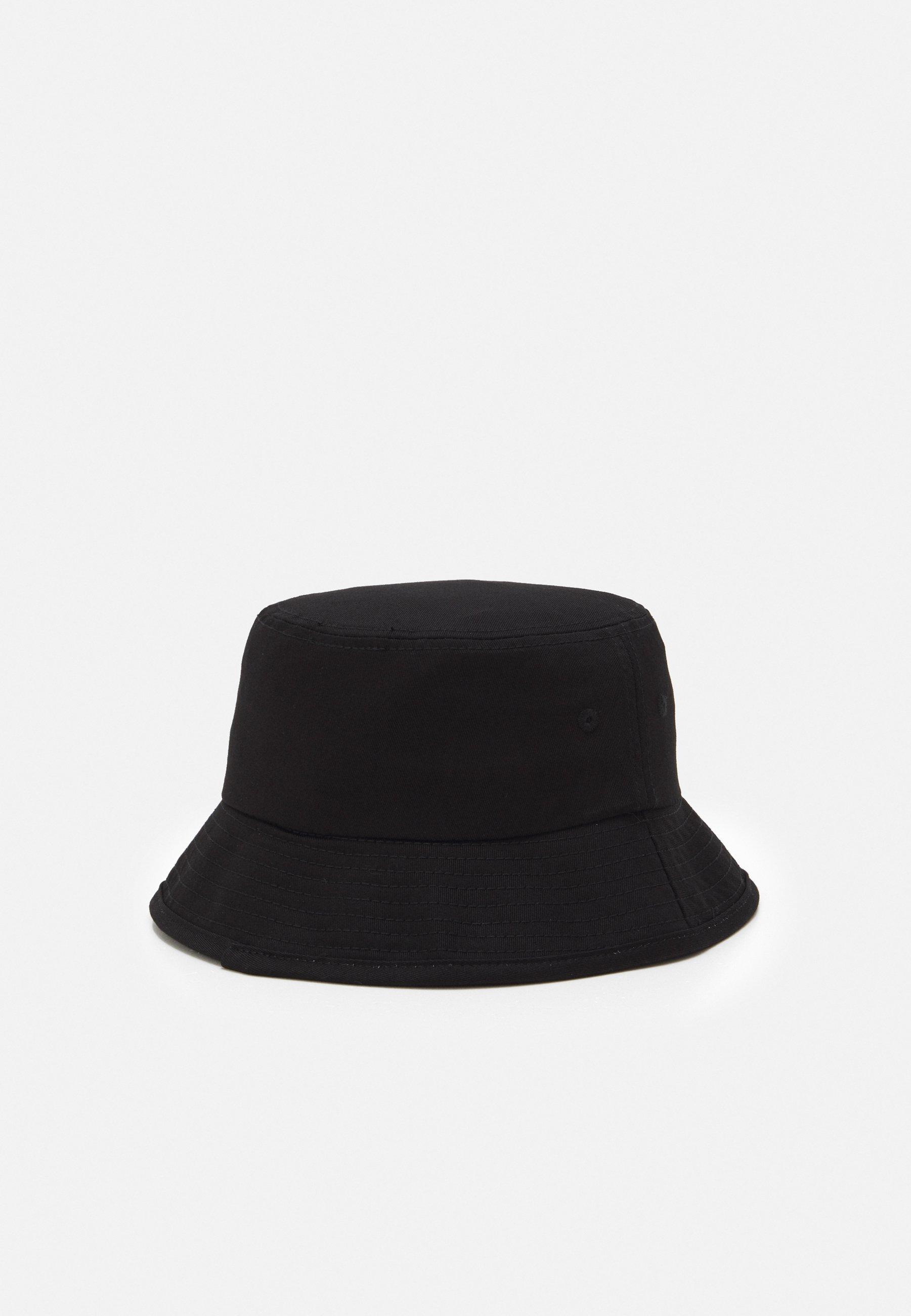 Homme TRAINING HAT UNISEX - Chapeau