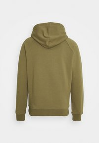 K-Way - ALBAN UNISEX - Sweatshirt - olive - 1