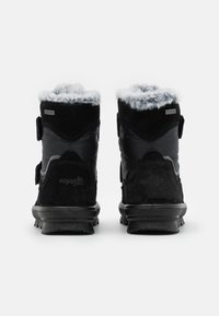 Superfit - FLAVIA - Winter boots - schwarz - 2