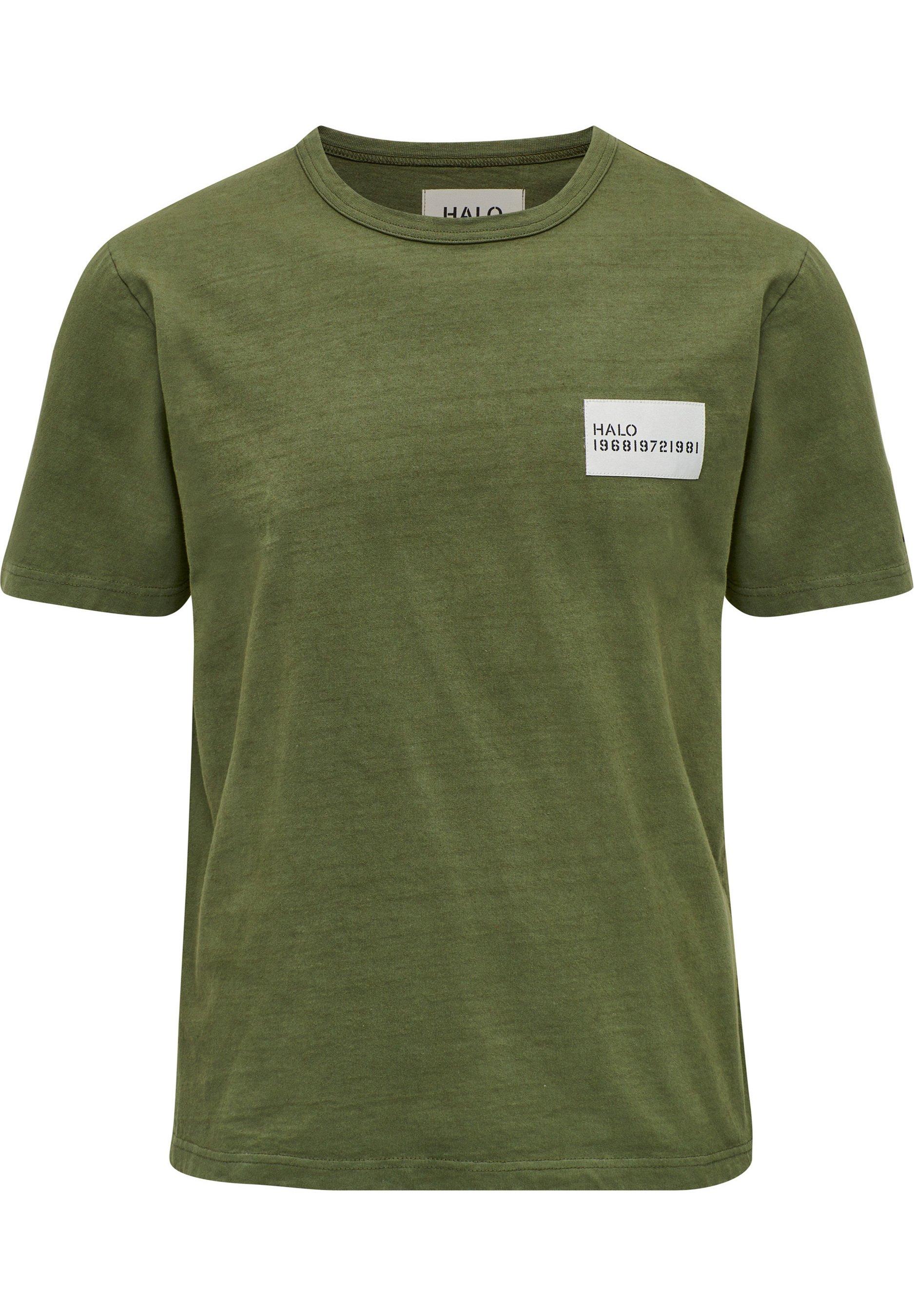 Herrer HEAVY - T-shirts print