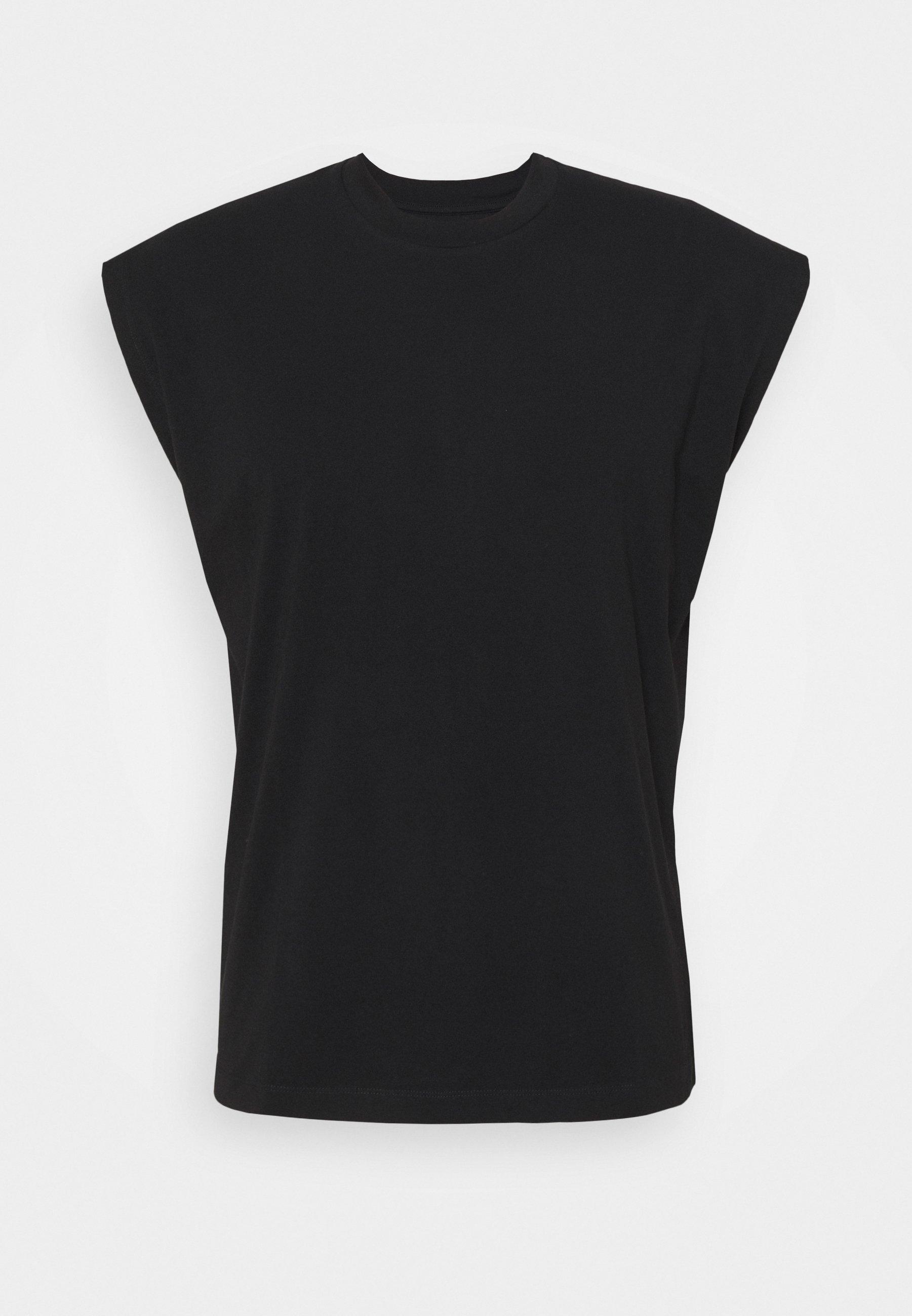 Herrer KILI - T-shirts basic