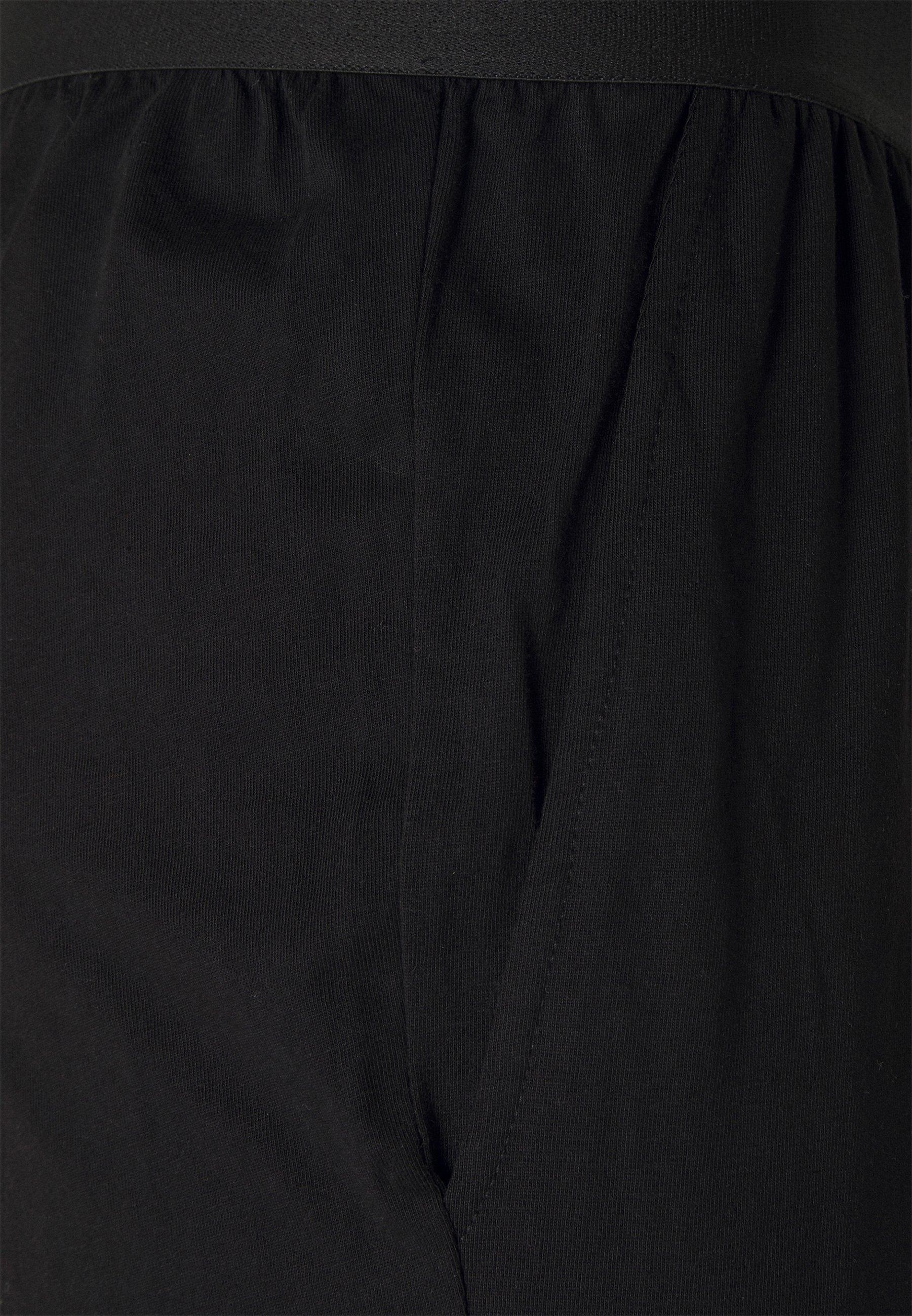 Homme JACJOHN PANTS - Bas de pyjama