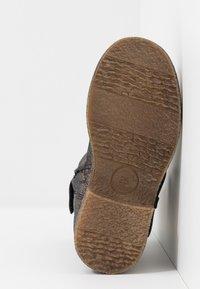 Froddo - Boots - bronze - 5